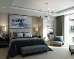 Model Home Pictures Interior Model Home Bedroom Pictures Houzz