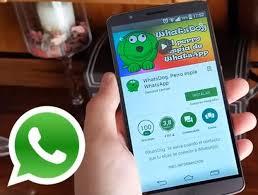 tutorial espiar conversaciones whatsapp cómo saber quien esta conectado a whatsapp