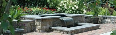peabody landscape group lawn care patio decks wall columbus ohio peabody landscape group is the premier landscaping company in columbus ohio