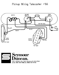 guitar superswitch 5 way 4 pole guitar wiring diagrams