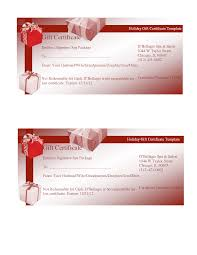 printable christmas gift vouchers 34 wonderful gift voucher templates for christmas twihot