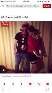 creative couples halloween costume ideas 34 best costumes images on pinterest costumes halloween ideas