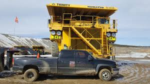 komatsu 830 haul truck mesabi radiator u0026 caterpillar 16g grader