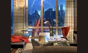 home textile design jobs nyc home interiors top laman 19 moto situs anda bisa diletakkan di