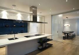 what is kitchen backsplash glass kitchen backsplash kitchen glass kitchen glass tile backsplash