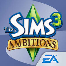 free the sims 3 apk the sims 3 for iphone
