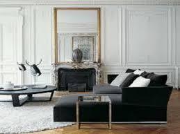 Living Room Furniture Vastu Living Rooms Grey Sofas And On Pinterest Furniture Placement