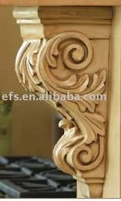 Buy Corbels Sale Fancy Decorative Wood Corbels Efs 146 Buy Decorative