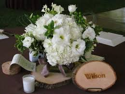 Home Decor Buffalo Ny by Best Ideas Centerpieces For Weddings 99 Wedding A Reception And