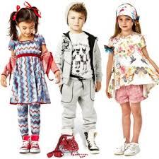 designer childrenswear melijoe designer childrenswear stylenest
