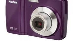 target black friday specials onl8ne target kodak waterproof mini video camera for 54 99 shipped