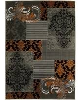 Orange Area Rug 8x10 Don U0027t Miss These Deals On 8x10 Area Rugs