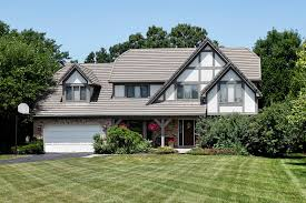 house styles what is the difference holloway westerling group