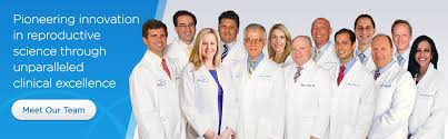 family doctors garden city rma new york infertility fertility treatment clinic ivf nyc