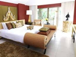 inspired decor best 25 thai decor ideas on carved wood wall