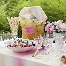 garden party celebration fresh by ftd