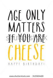funny birthday card stock vector 312569480 shutterstock