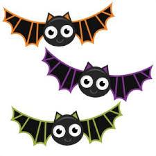 cute halloween mummy clip art best 25 bat clip art ideas on pinterest bat silhouette images