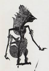 shadow puppets for sale puppets 2 the wayang kulit shadow puppet theater of indonesia