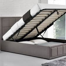 fta furnishing nottingham beds storage beds