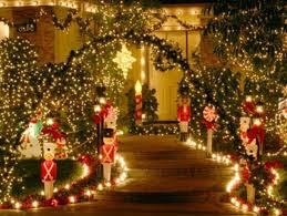 xmas home decorations classy outdoor christmas decorations christmas home decoration