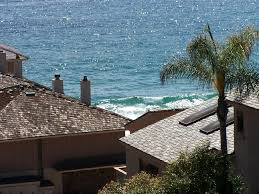 the cottage laguna beach bjhryz com