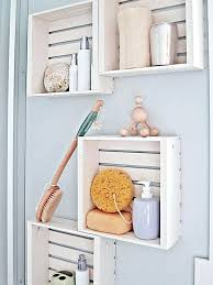 ideas for small bathroom storage bathroom storage ideas postpardon co