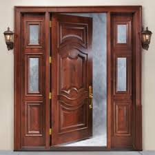 favorite single main door designs for indian homes with 20
