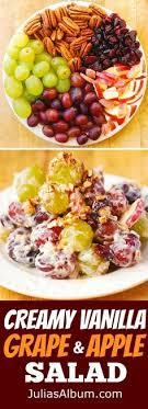 fruit salad recipe fruit salad salad and