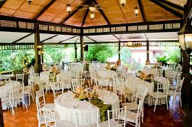 cheap wedding reception venues top 10 list of wedding venues in tagaytay wedding in tagaytay
