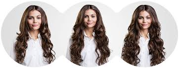 elegance hair extensions individual clip in hair extensions elegance hair