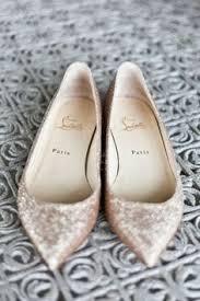 wedding shoes adelaide torsatoe scallop platform sole gray sole sole and
