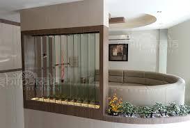 Kerala Home Interior Design Interior Design Kerala Style