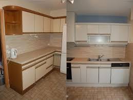 relooking meuble de cuisine relooker meuble cuisine ghz me