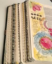 What Is Washi Tape 20 Washi Tape Ideas For Bible Journaling Biblejournallove Com