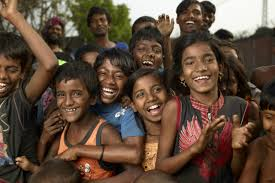 save the children uk global children u0027s charity