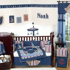 Crib Bedding Toys R Us Nautical Nursery Bedding Bookmarkfiles Info