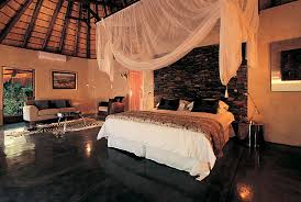 safari bedroom ideas for adults pcgamersblog