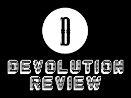 world of yesterday archives devolution review