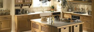 cuisine en bois janod cuisine en bois cuisine en cuisine en bois janod cethosia me