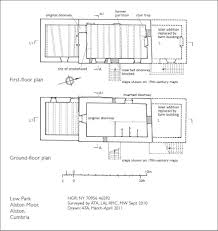 Example Of A Floor Plan Site Plan Drawing Site Plan Examples With Site Plan Drawing Map