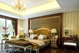 Amazing Bedroom Bedroom Ideas U0026 Inspiration