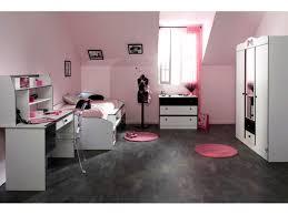 jugendzimmer schwarz wei jugendzimmer schwarz weiß komfortabel auf moderne deko ideen oder 3