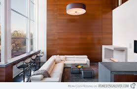 Awesome Living Room Wood Paneling Pictures Awesome Design Ideas - Wood living room design
