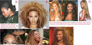 Types Of Braiding Hair Extensions by Celebrity Hair Secrets