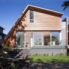 east van house in vancouver canada