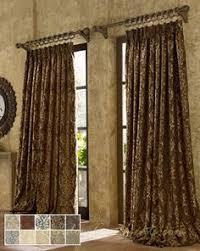 Tuscan Style Curtains Ideas Tuscan Window Treatments Indulge Your Italian Renaissance Side