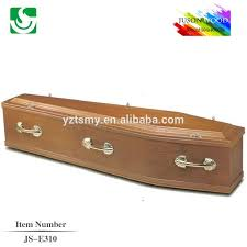 cheap coffins list manufacturers of uk coffins buy uk coffins get discount on