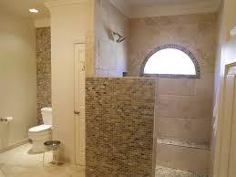 open shower bathroom design doorless shower design showers without doors walk in the best