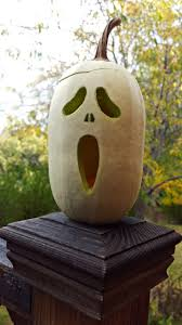 halloween home decoration ideas howling good halloween home decor the woodlands tx five stones